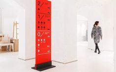 BOND | Design Museum