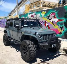 """@rocky_offroad on Instagram: """"COMMENT YOUR TIRE SIZE! ——————————- Sponsors: @teraflexsuspension  @bilsteinus  @traillogicindustries @gearamericabrand…"""" Jeep Wrangler Rubicon, Jeep Wrangler Unlimited, Jeep Wranglers, Jeep 4x4, Jeep Truck, Jeep Liberty Lifted, Volkswagen, Jeep Sahara, Jeep Wheels"""