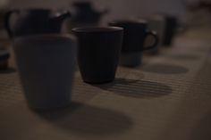 Shops, Tableware, Japanese Ceramics, Handmade Pottery, Tablewares, Tents, Dinnerware, Retail, Place Settings