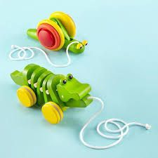free wooden toy plans - Google Search