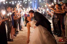 Emily and Matt Barr Mansion Artisan Ballroom Matt Barr, Austin Wedding Venues, Wedding Of The Year, Hair Makeup, Wedding Photography, Bride, Celebrities, Mansion, Artisan