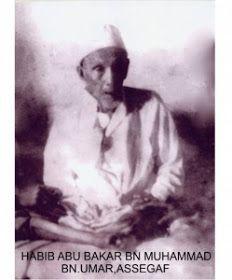 Pesantren Uswatuh Khasanah: Habaib Love In Islam, Javanese, Alhamdulillah, Muhammad, Islamic Quotes, Allah, Books To Read, Painting, Doa