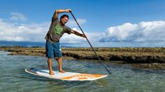 dave kalama workout training surfing exercises best exercises for surfing