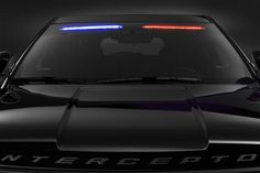 Ford just made spotting a police SUV in the US a lot harder - http://www.sogotechnews.com/2016/04/10/ford-just-made-spotting-a-police-suv-in-the-us-a-lot-harder/?utm_source=Pinterest&utm_medium=autoshare&utm_campaign=SOGO+Tech+News