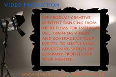 #video_production #cinefruit #Video_editing #corporate_video #testimony   #Bangalore