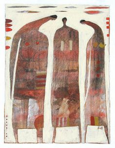 """The Here And The Now"" by Scott Bergey on Etsy."