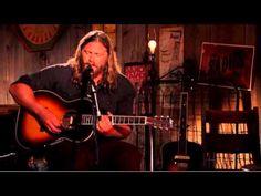 "▶ The White Buffalo - ""Wish It Was True"" (Live 2012 Dakota Sessions) --- Sons of Anarchy Season 4"