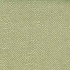 Twist Lime 41% olefin/ 32% acrylic/ 27% cotton 140cm 8.5cm Dual Purpose Stuart Graham, Shades Of Teal, Ditsy, Pattern Design, Purpose, Upholstery, Lime, Cotton, Fabrics