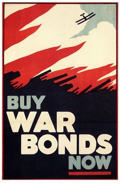 Vintage Graphic Design buy war bonds now VINTAGE POSTER UK 1918 first rate collectors - Brand New poster Ships rolled in a sturdy corrugated tube Japanese Graphic Design, Vintage Graphic Design, Retro Design, Graphic Design Inspiration, Design Ideas, Vintage Posters Uk, Chinese Book, Vintage Book Covers, Vintage Advertisements