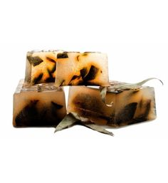 African Eucalyptus såpe Soap, African, Candy, Homemade, Chocolate, Sweet, Toffee, Candy Notes, Schokolade