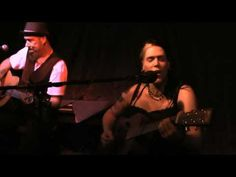 Beth Hart-Guilty (AWESOME!!!) at Jimmi's 2-13-10 - YouTube