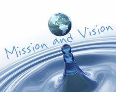 http://pingakshotechnologies.com/mission-vision-values.html Mission and Vision