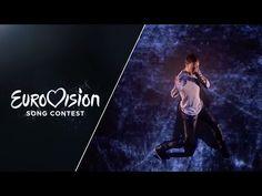 Video: #Sweden: #Eurovision 2015   Måns Zelmerlöw   Heroes