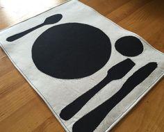 fabriquer votre table lumineuse outils dessin et videos pinterest tables. Black Bedroom Furniture Sets. Home Design Ideas