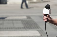 Use these4 failsafe tips for success when presenting with microphones...