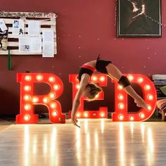 Ballet Dance, Dancer, Training, School, Children, Red, Instagram, Young Children, Boys