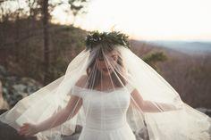 jillian_moutain_bridal_28