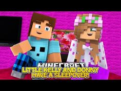 sono Mitchell e Ashley dating Minecraft