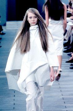 Louis Vuitton SS1999