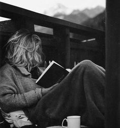 """Once you have read a book you care about.. Some part of it is always with you"" Louis L'Amour"