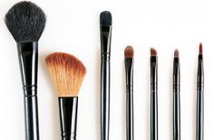 The Best Makeup Brushes for Foundation