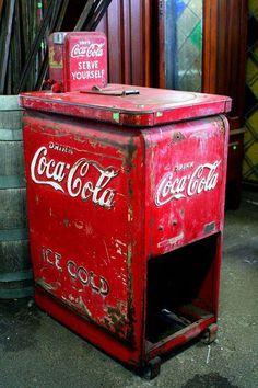 Coca Cola Vinyl Decal Sticker COKE Rouge Mur Voiture Van Camion Design PEPSI