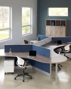 117 best office design idea starters images in 2019 office floor rh pinterest com
