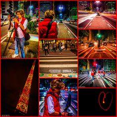 """""""Moderna e ao mesmo tempo provinciana, a cidade que acolheu povos de todo o mundo."""" São Paulo 462 anos. #saopaulo #terradagaroa #vickyphotosinfantis @vicky_photos_infantis https://www.facebook.com/vickyphotosinfantis http://websta.me/n/vicky_photos_infantis https://www.pinterest.com/vickydfay https://www.flickr.com/vickyphotosinfantis"""