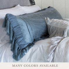 Bella Notte Decorative Body Pillow Valentina BNVAL727