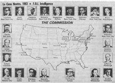 CommissionChart1963 - The Commission (mafia) - Wikipedia, the free encyclopedia