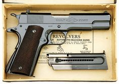 . 1911 Pistol, Country Strong, Positive Images, Adventure Gear, Cool Knives, Man Up, Baby Steps, Man Photo, Firearms