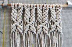 mini-macrame-wall-hanging (25 of 39)