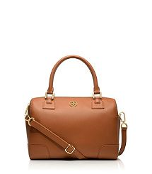 robinson MIDDY SATCHEL USDhttp://schema.org/OutOfStock $495.00