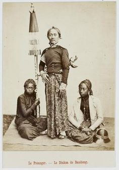 Sundanese 1870