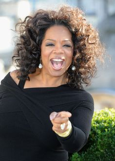 A person I consider a modern transcendentalist is Oprah Winfrey. Oprah has many positive characteristics that makes her the strong woman she is today, but the key to her potential being is believing in herself and knowing she can accomplish anything. She did not grow up being the richest or most popular girl, but became to be known a huge influence on the world.