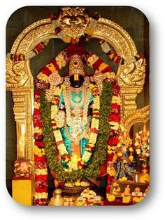 Today's Darshan (20-04-13) Sri Balaji @ISKCONNVCC Spirituality, Spiritual