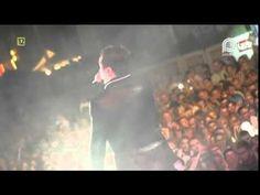 BOYS - Przemyśl swój wybór malutka (Live in Ostróda 2014-NOWOŚĆ!)
