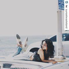 @biancaalexasantos New interview up...Instagram photo | Websta (Webstagram)