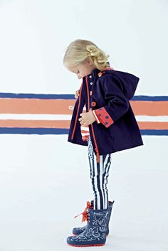 Next SS13 Kids Fashion If I only had a girl. Since that's impossible.... I'll just buy Stella super cute outfits!