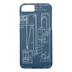 Jim morrison portrait t shirt drawing sketch design graphic draw elevator blueprint iphone 87 case malvernweather Choice Image