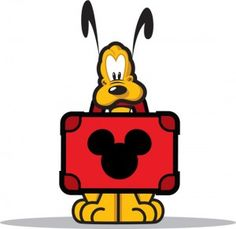Do you tip Mousekeeping while you are at Walt Disney World?
