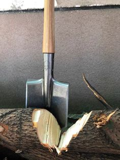 Cold Steel Shovel, Garden Trowel, Garden Tools, Wolf Warriors, Camping Survival, Special Forces, A3, Outdoors, Amazon