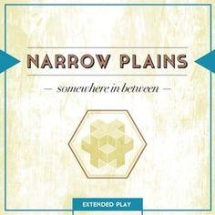 Dreams by Narrow Plains on SoundCloud