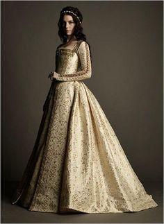 сериал царство фото платьев: 24 тис. зображень знайдено в Яндекс.Зображеннях