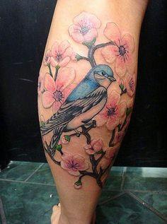 back tattoos for women Back Tattoos Spine, Bird Tattoo Back, Upper Back Tattoos, Girl Back Tattoos, Back Tattoo Women, Cover Up Tattoos, Leg Tattoos, Sleeve Tattoos, Tattoos For Women
