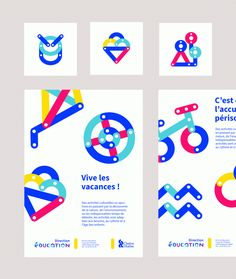 12-identite-chalon-eductaion-affiche-icones