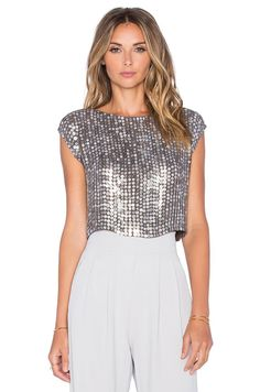 *Choose To Shine – WINTER PARTY OUTFIT Ideas*  It's not so hard to look stylish and glamurous when it's cold and that's why today we have stylish winter party outfit that will make you shine!