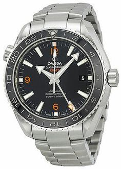 best watch you can buy for the money! forget rolex, same or better quality and half the price! i absolutely love mine!