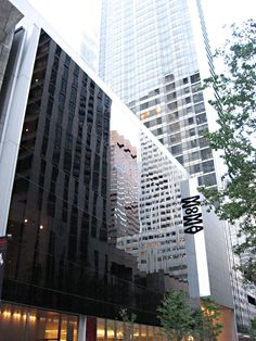 Museum of Modern Art (MoMA)   http://www.moma.org/