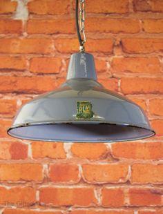 Benjamin R. Vintage Deck Ideas, Outdoor Seating Areas, Industrial Lighting, Vintage Photography, Vintage Industrial, Pendant Lamp, Vintage Looks, Home Remodeling, 1950s